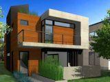 rumah-modern-dan-kontemporer