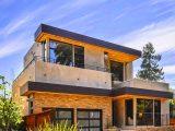 rumah-tradisonal-dan-modern