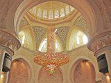 sejarah-perkembangan-arsitektur-islam
