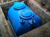 septic-tank-bio
