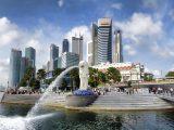 sewa-apartemen-di-singapore