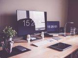 software-desain-rumah