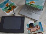 software-menggambar-di-komputer