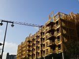 struktur-dan-konstruksi-bangunan
