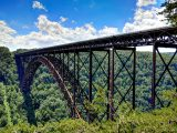 tahapan-kriteria-perencanaan-jembatan