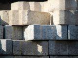 teknik-pembuatan-paving-block