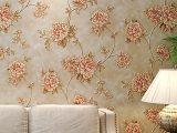 tema-wallpaper-dinding-yang-populer