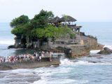 tempat-wisata-pantai-di-bali