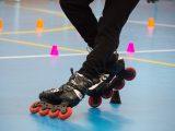 tips-bermain-sepatu-roda