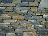 tips-dalam-memilih-batu-alam