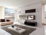 tips-desain-ruang-keluarga-minimalis3