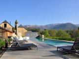 tips-membangun-resort-villa