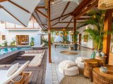 tips-membangun-villa