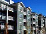 tips-membeli-apartemen-baru