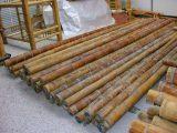 tips-membeli-bambu