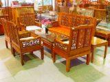 tips-membeli-furniture-baru