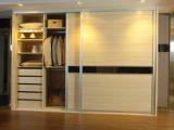 tips-membeli-furniture-bekas