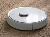 tips-membeli-vacuum-cleaner