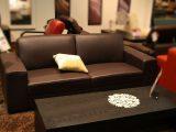 tips-membersihkan-sofa-kulit