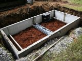 tips-membuat-septic-tank