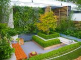tips-membuat-taman-di-atap-rumah