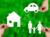 tips-memilih-asuransi-rumah