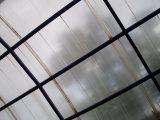 tips-memilih-atap-polycarbonate