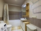 tips-memilih-cat-kamar-mandi