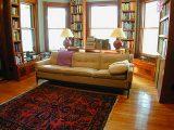 tips-memilih-karpet-lantai-yang-hangat2