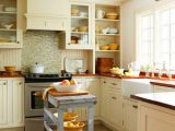 tips-memilih-kitchen-set