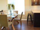 tips-memilih-kursi-dan-meja