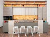 tips-memilih-lemari-dapur