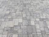 tips-memilih-paving-block