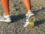 tips-memilih-sepatu-lari
