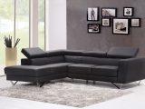 tips-memilih-sofa-modern