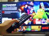 tips-memilih-tv-led