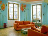 tips-memilih-warna-cat-interior-rumah3