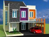 tips-memilih-warna-rumah-minimalis2