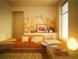 tips-memilih-warna-rumah-minimalis6