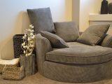 tips-memilih-warna-sofa