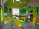 tips-mempercantik-desain-dapur