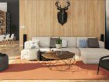 tips-mempercantik-sofa-lama