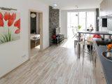 tips-menata-apartemen-sempit