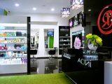 tips-menata-desain-salon3