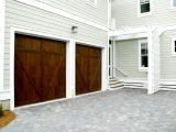 tips-menata-garasi-rumah