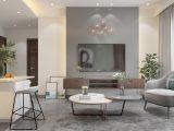 tips-menata-interior-apartemen
