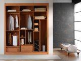 tips-menata-lemari-pakaian