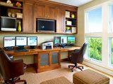 tips-menata-ruang-kerja