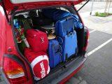 tips-mengatur-bagasi-mobil