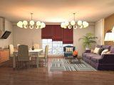 tips-mengatur-pencahayaan-rumah